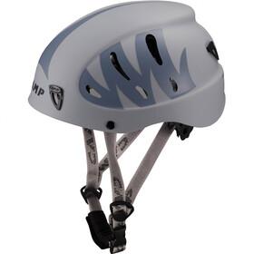 Camp Armour casco grigio